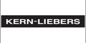 KERN-LIEBERS