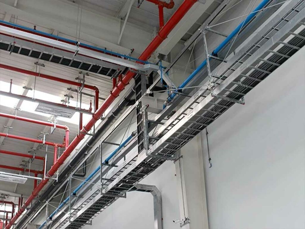 industrial piping 1